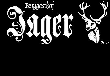 Berggasthof Jager GmbH